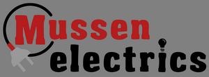 MUSSEN-ELECTRICS BVBA